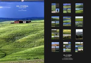 copertinacalendvald'arbialecretesenesibis
