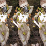 Revelations 2007 digital photo elaboration