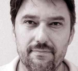 Alessandro Gambetti