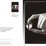 Visionary series -COD: BDAVI12