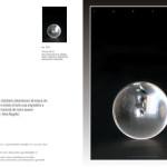 Visionary series -COD: BDAVI10