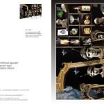 Photo elaborations series -COD: BDAPH27