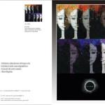 Revelations series -COD: BDARI05