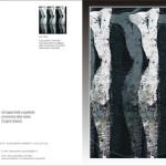 Revelations series -COD: BDARI04