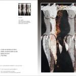 Revelations series -COD: BDARI03