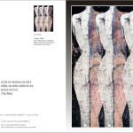 Revelations series -COD: BDARI02