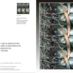 Revelations series -COD: BDARI01