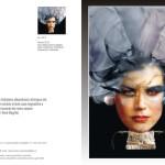 Portraits series -COD: BDAPO22