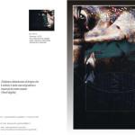 Portraits series -COD: BDAPO21