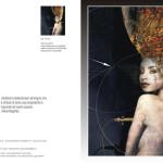 Portraits series -COD: BDAPO20