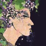 graphic elaboration settembre(the seasons)