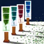 le quattro stagioniquadratobassarisol