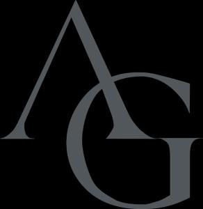 Logo Alessandro Gambetti
