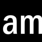 Logo AleGambetti-2014