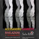 manifesto70x100cm.mostrasalarosagambetti