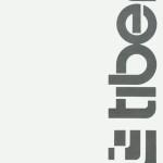 tiberlogocucinegraphicdesign