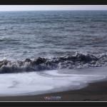 postervisionary spiaggia a bibbonamarzo2014