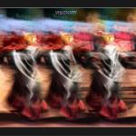 postervisionaryballettriplo2014