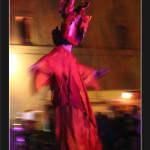 Monteriggioni 2012