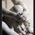 postervisionarypart.putto
