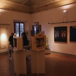 IMG_7947mostra
