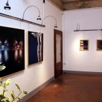 IMG_7980mostra