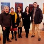 IMG_7987gruppoartisti Walter,Susanna,Silvia, Silvia,Alessandro