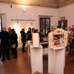 IMG_7992mostra
