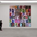 Guerrieri-contemporary art gallery