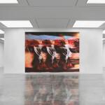 ballet - contemporary gallery