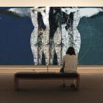 Le nostre anime- contemporary art gallery