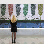 L'imboscata -contemporary art gallery