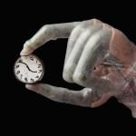 Time-digital photo elaboration