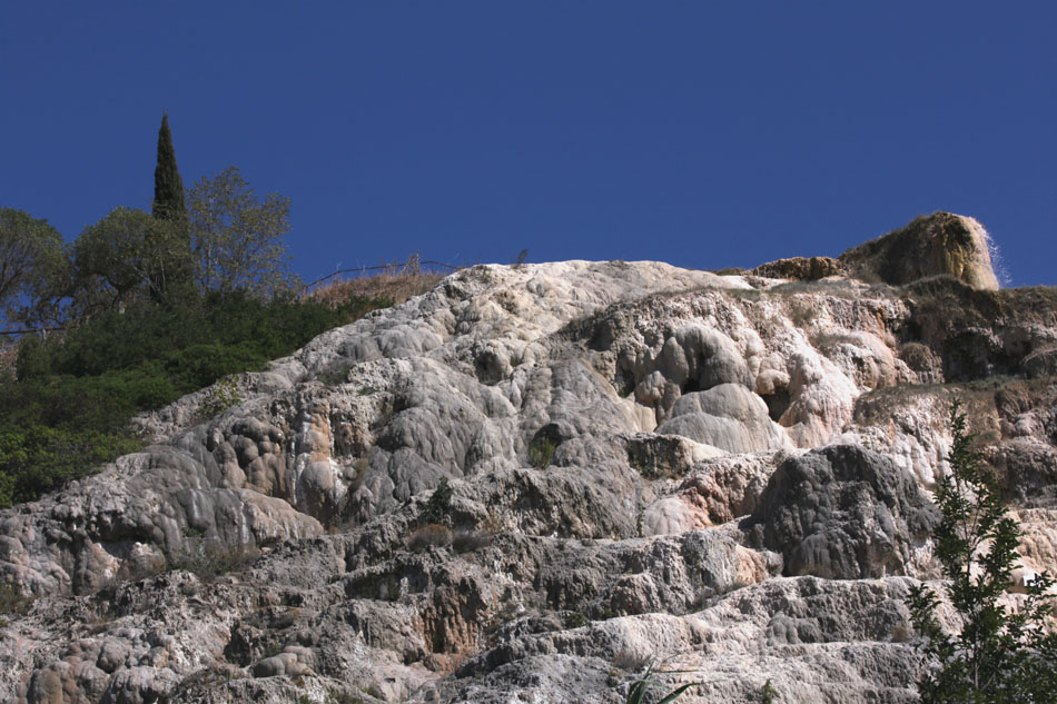 IMG_3741rocce