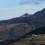 IMG_6434rocca