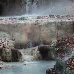 IMG_6838cascate